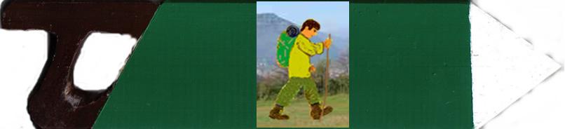 http://www.camminodiassisi.it/Images/freccia%20cammino3.jpg
